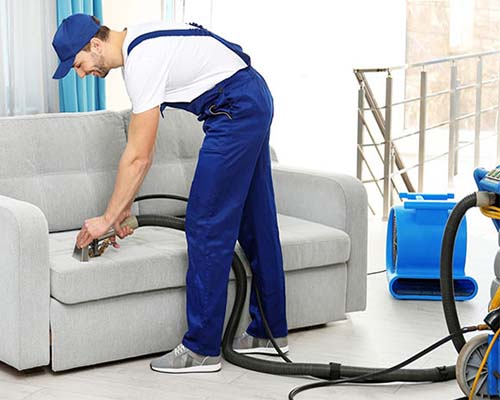 Sofa Cleaning Near Me
