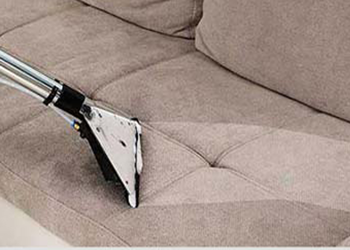 Lather Sofa Cleaning