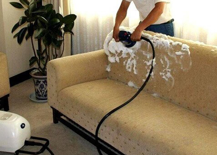 Professional Sofa Cleaning Sofa Cleaning Spray
