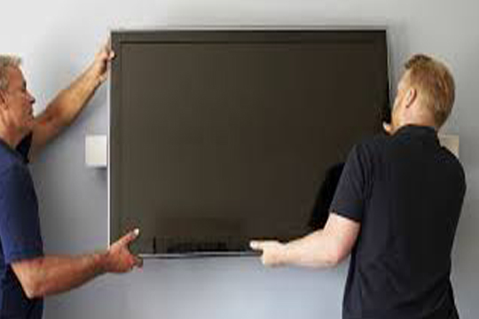 Types of TV Mounting to Consider For Your New TV