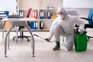 Cleaning Services Abu Dhabi Musafah
