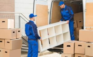 best packers and moversin Abu Dhabi