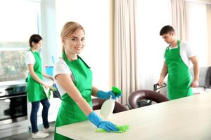 Best Cleaning Sevices